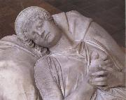 Christian Daniel Rauch Funerary Sculpture of Queen Luise of Prussia oil painting picture wholesale